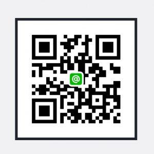 0d55993e-d3b3-45c1-9948-7ff14b860b0e